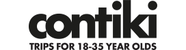 Contiki - Trips for 18-35 year olds